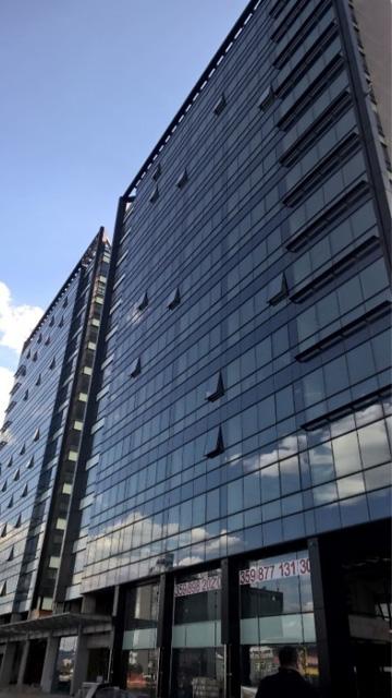 biznes-zgrada-blue-оffices-03