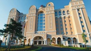 Club Hotel Riu Helios Paradise 4