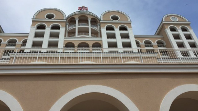 club-hotel-riu-helios-paradise-4-04