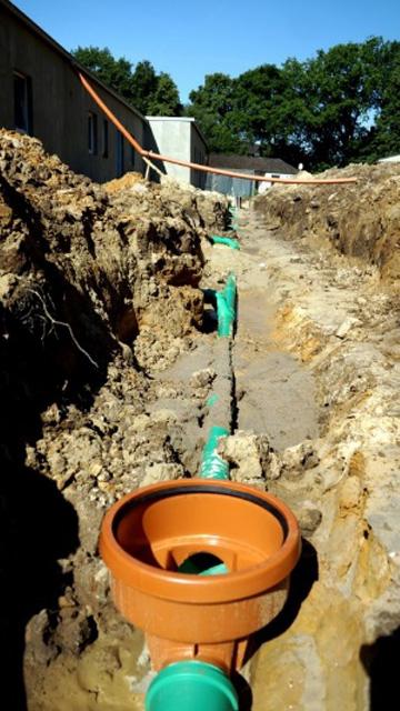 otoplenie-voda-elektrichestvo-kanalizaciq-02