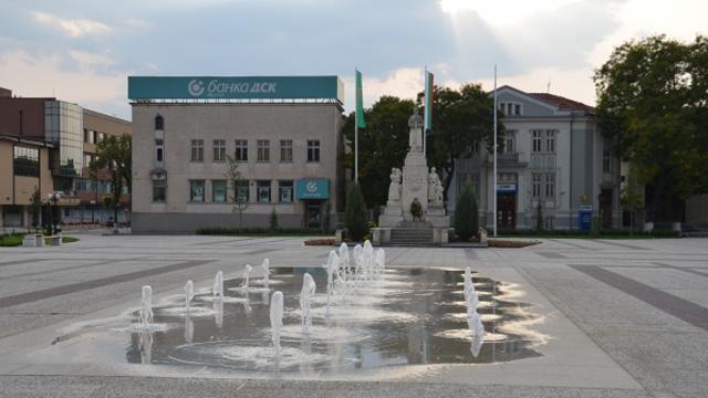 ploshtad-fontani-nova-zagora-02