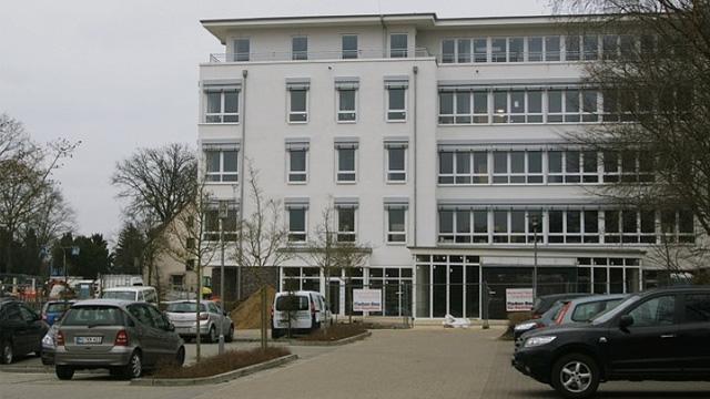 rekonstruktziq-na-bolnica-i-starcheski-dom-01